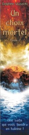 Auteurs ou livres dont l'éditeur est inconnu - Page 3 Sans_t13