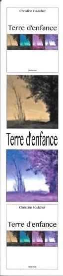 Auteurs ou livres dont l'éditeur est inconnu - Page 3 Sans_t21