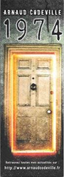 Auteurs ou livres dont l'éditeur est inconnu - Page 3 Sans_t22