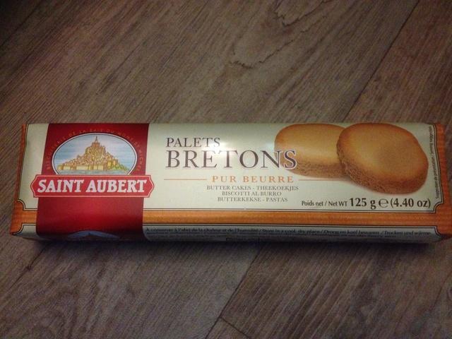 L'histoire d'un breton Img_4711