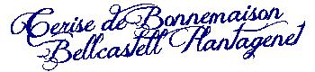 Annonces officielles du Conseil Ducal du Bourbonnais-Auvergne - Page 14 Signat10