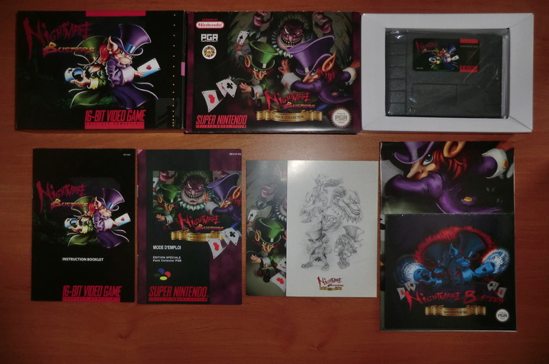 Tantale Collection - En ce moment : La DS en folie ! - Page 2 Snes_n10