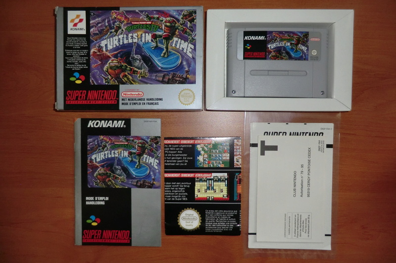 Tantale Collection - En ce moment : La DS en folie ! - Page 2 Snes_t10