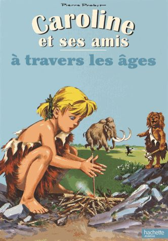 Livres de notre enfance  10533410