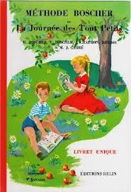 Livres de notre enfance  Images13