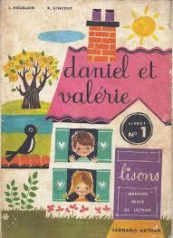 Livres de notre enfance  Images14