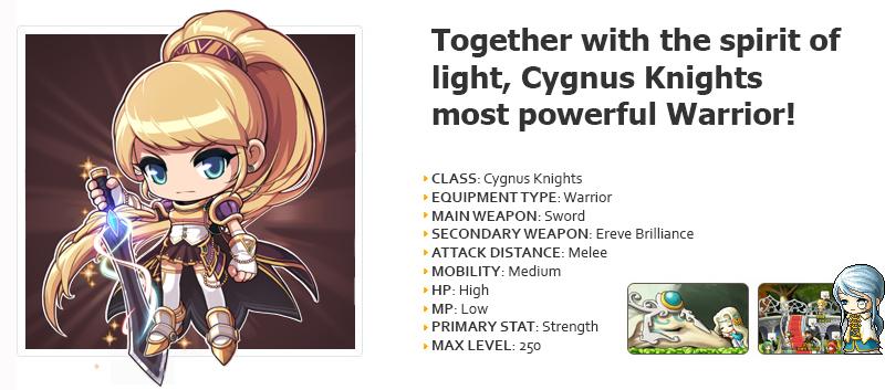 Knight of Cygnus : Soul Master : 소울마스터 Soul_m11
