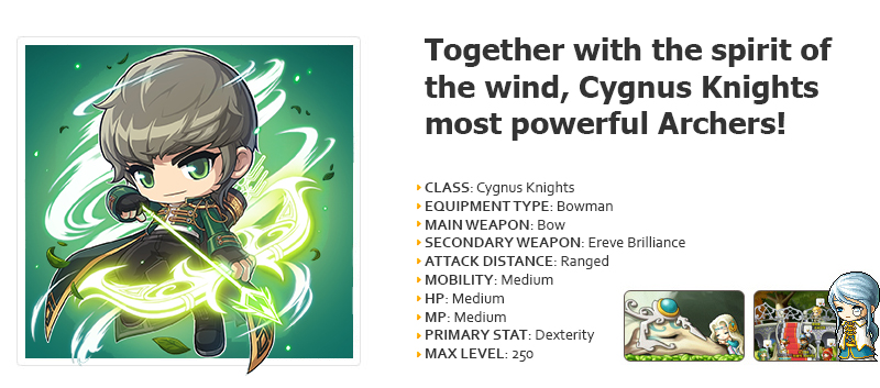 Knight of Cygnus : Wind Breaker : 윈드브레이커 Wind_b11