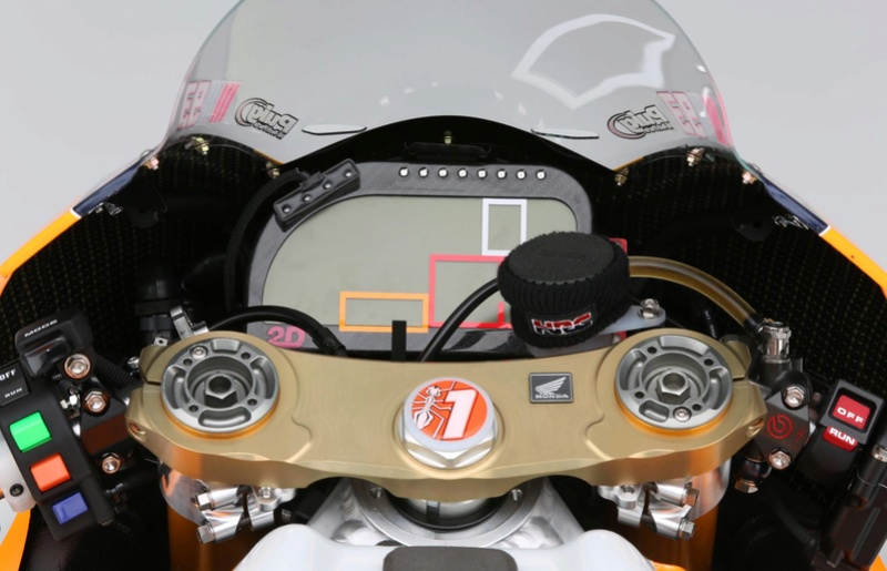 MotoGP 2017... - Page 5 16463510