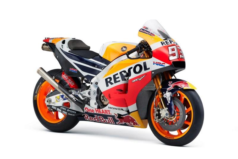MotoGP 2017... - Page 5 16487210