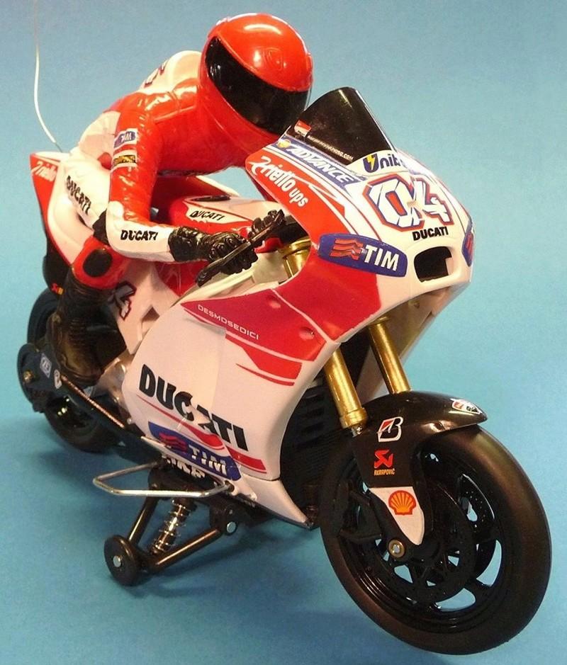 miniature - Page 5 Ducati12