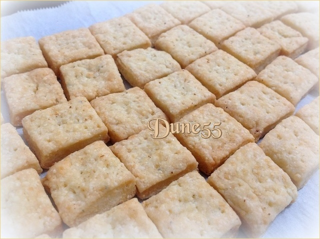 Craquelin au fromage  (Cheez-it) 3oe9dm10