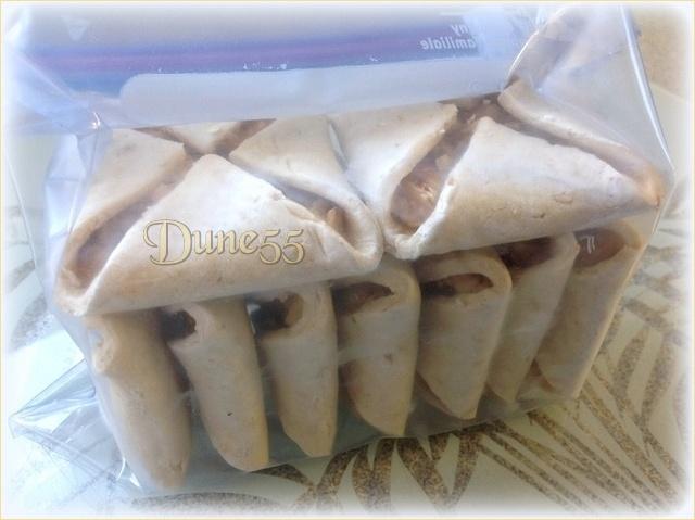 Bouchées à l'oignon et au cheddar Dsuahq10
