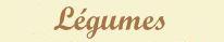 Daffou Lygume13