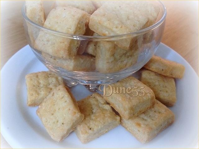 Craquelin au fromage  (Cheez-it) Nqs3jd10