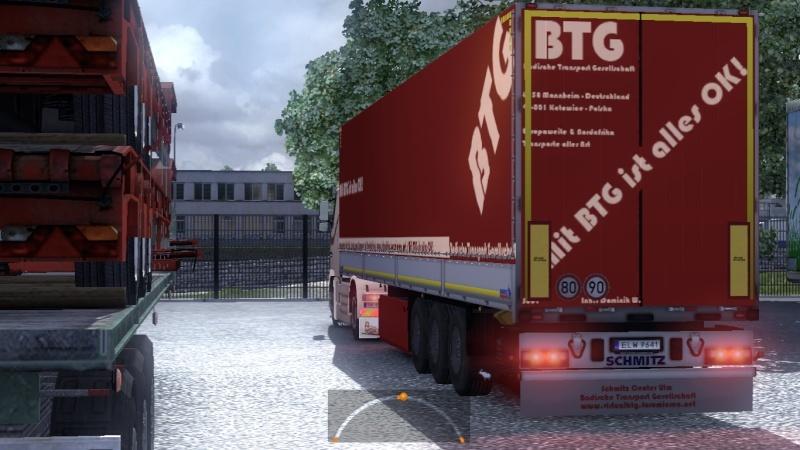 [ETS2] BTG - Badische Transport Gesellschaft Ets2_018