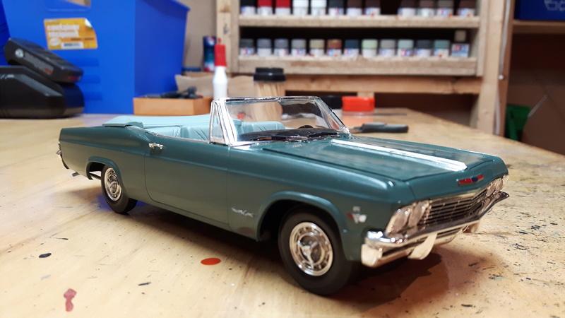 impala 65 20161010
