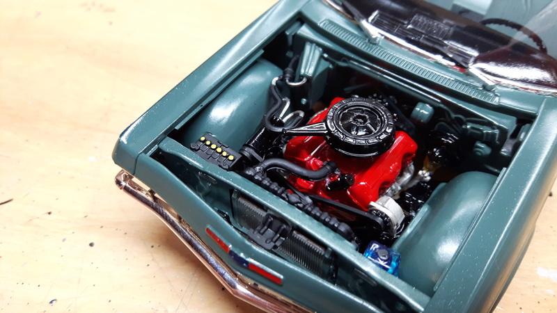 impala 65 20161013