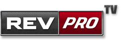 RevPro TV! C8b62d10
