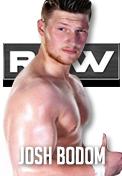 RPW Events Josh_b13