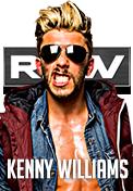 RPW Events Kennyw10