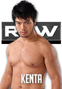 RPW Events Kenta12