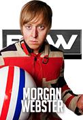RPW Events Morgan10