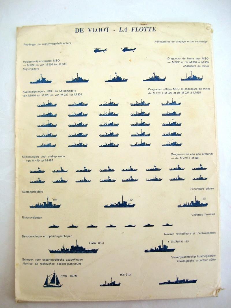 Documentatiemap anno +/- 1965 Img_1510
