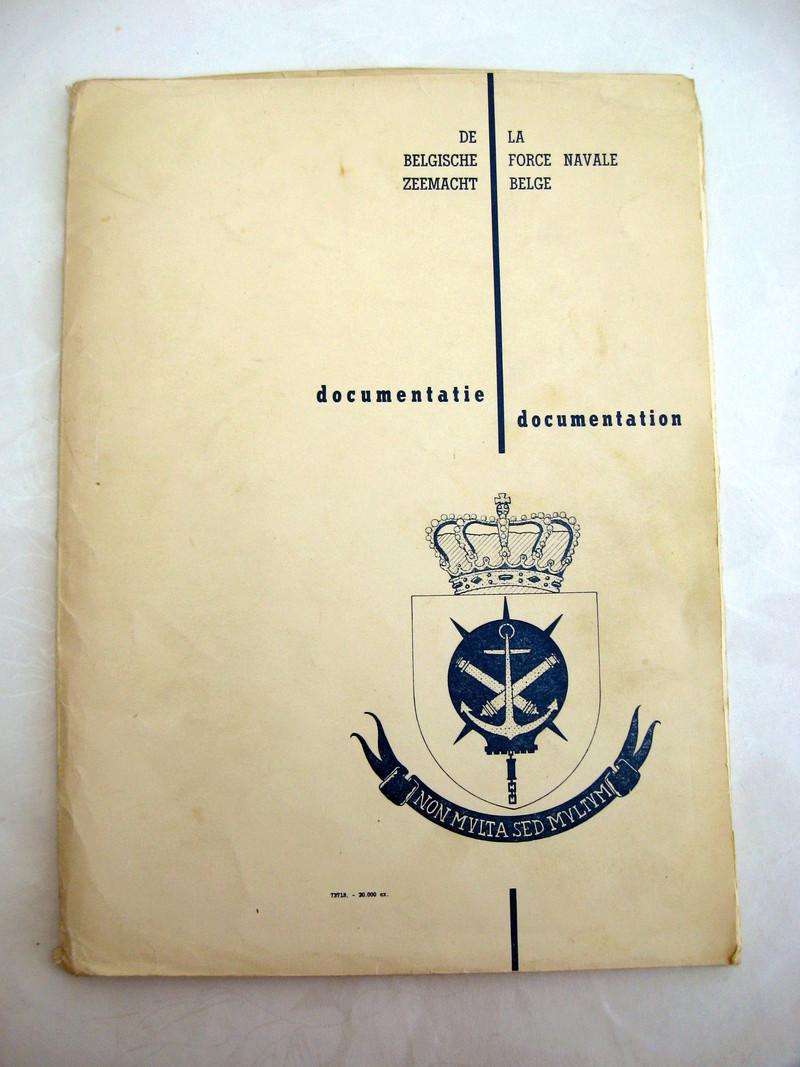 Documentatiemap anno +/- 1965 Img_1511