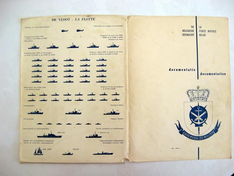 Documentatiemap anno +/- 1965 Img_1513