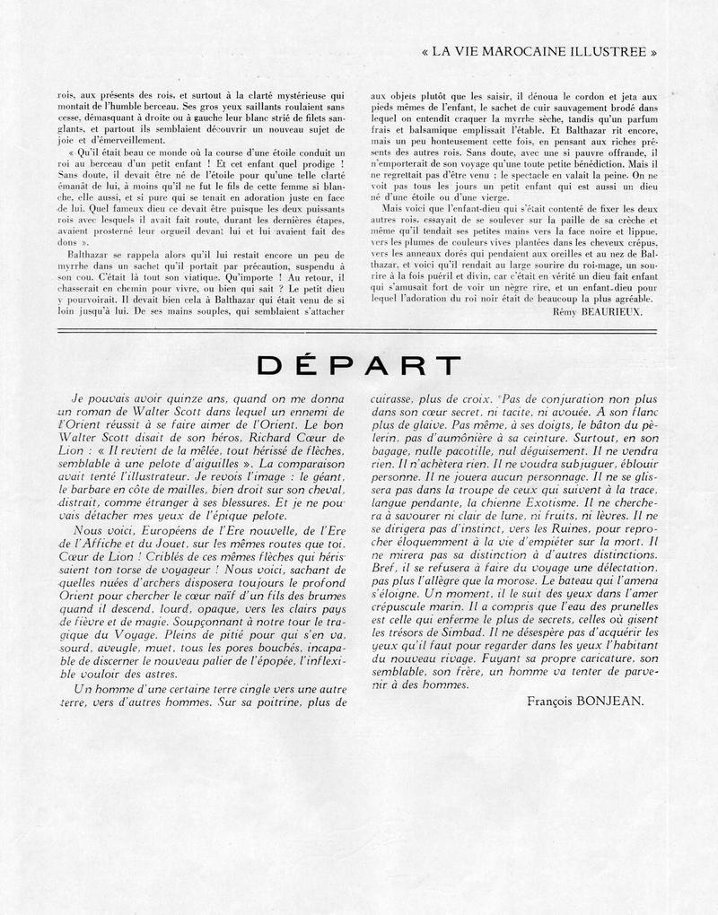 La Vie Marocaine Illustrée 1932 - Page 2 03-la_12