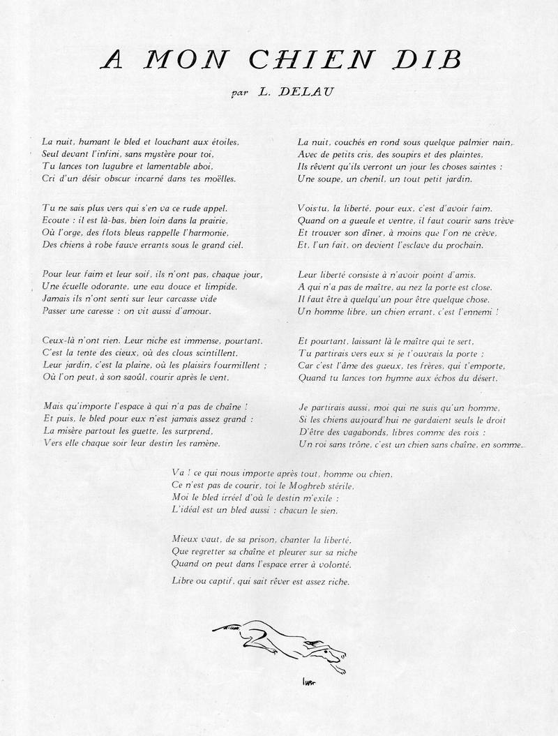 La Vie Marocaine Illustrée 1932 - Page 2 04-la_11