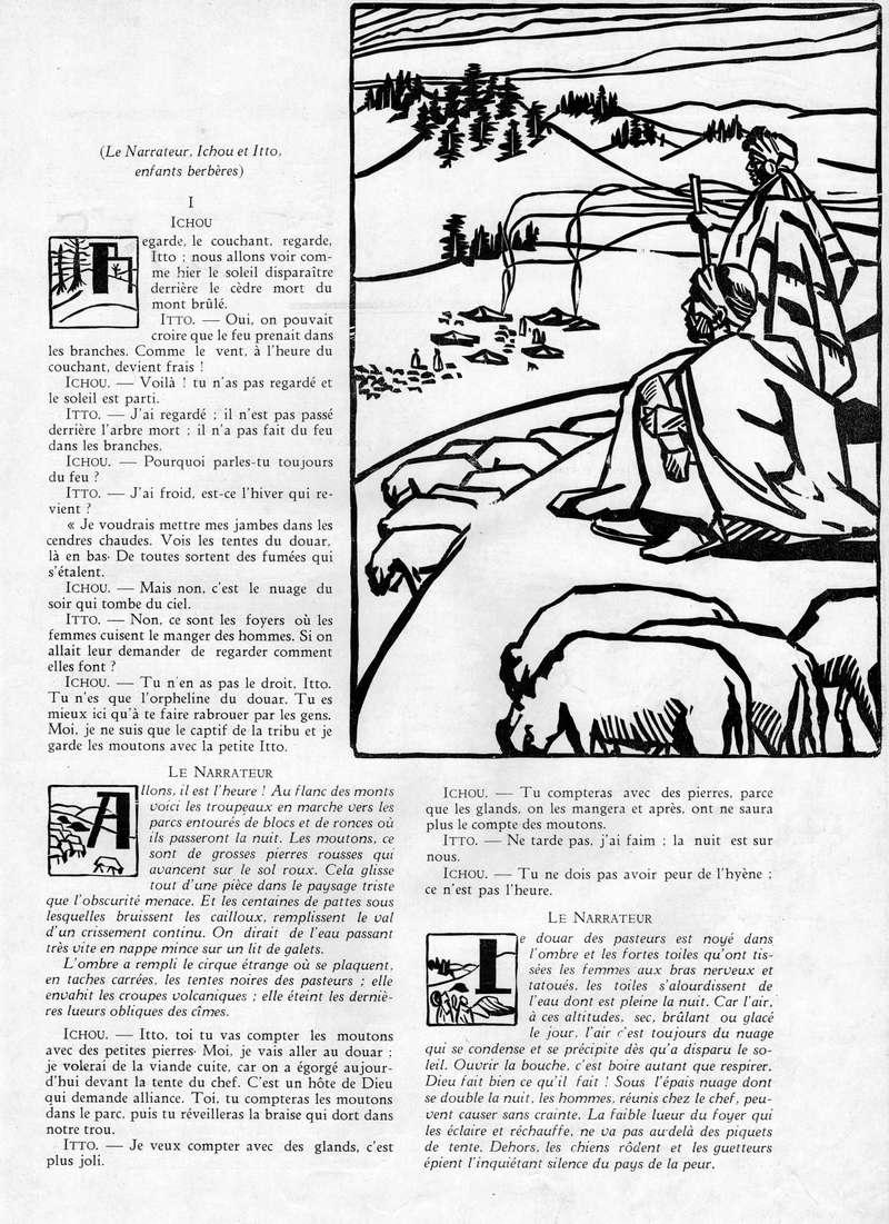La Vie Marocaine Illustrée 1932 08-la_10