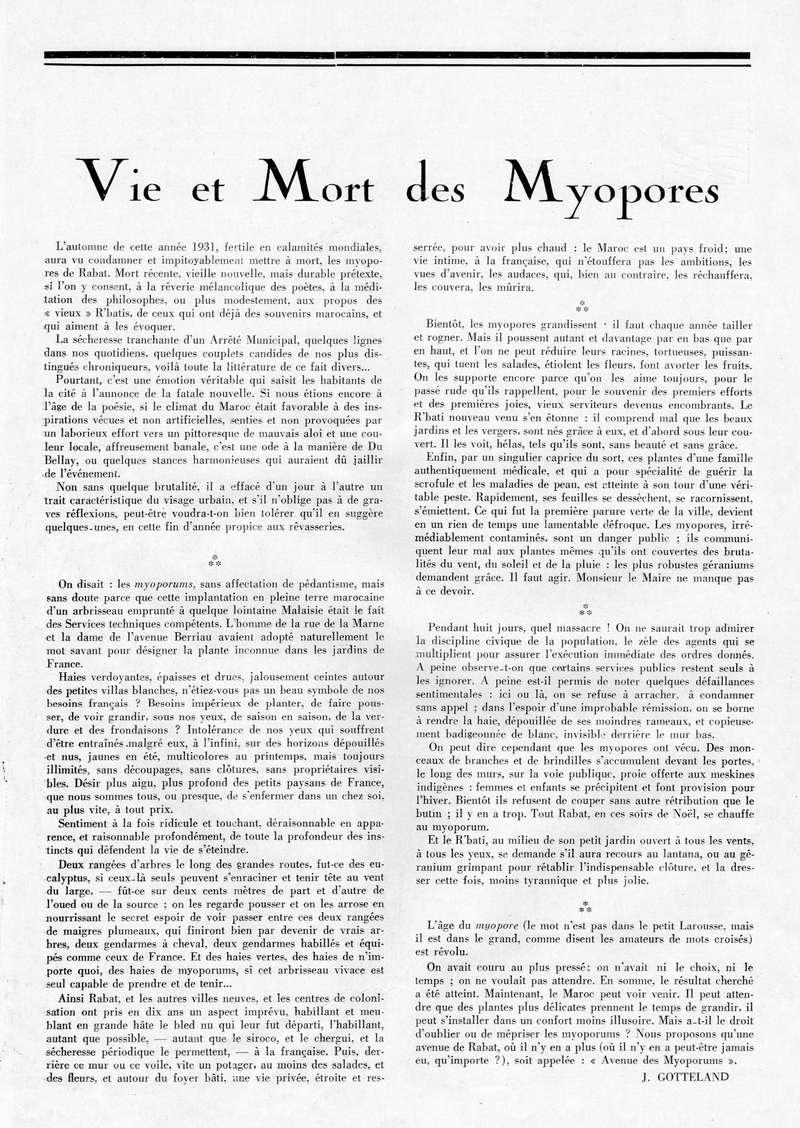 La Vie Marocaine Illustrée 1932 11-la_10