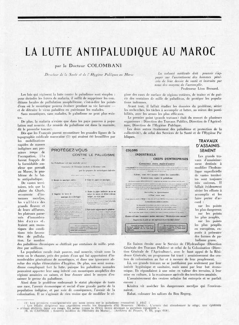 La Vie Marocaine Illustrée 1932 12-la_10