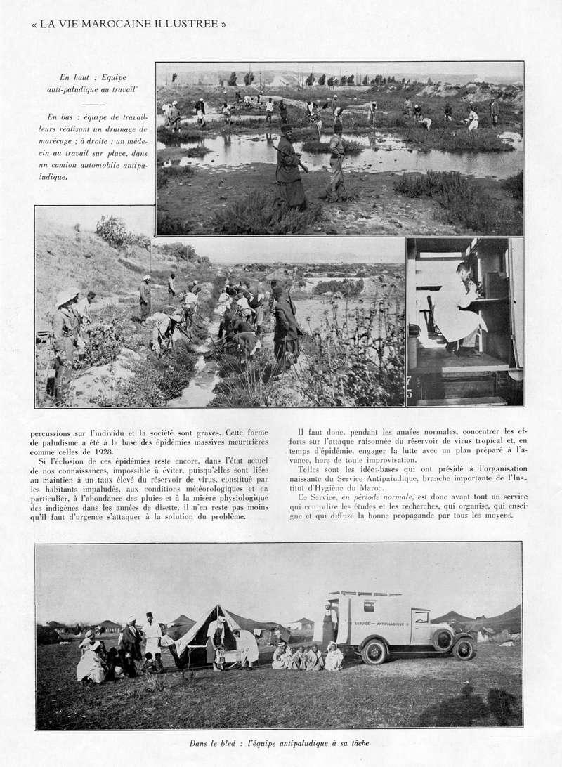 La Vie Marocaine Illustrée 1932 15_la_10