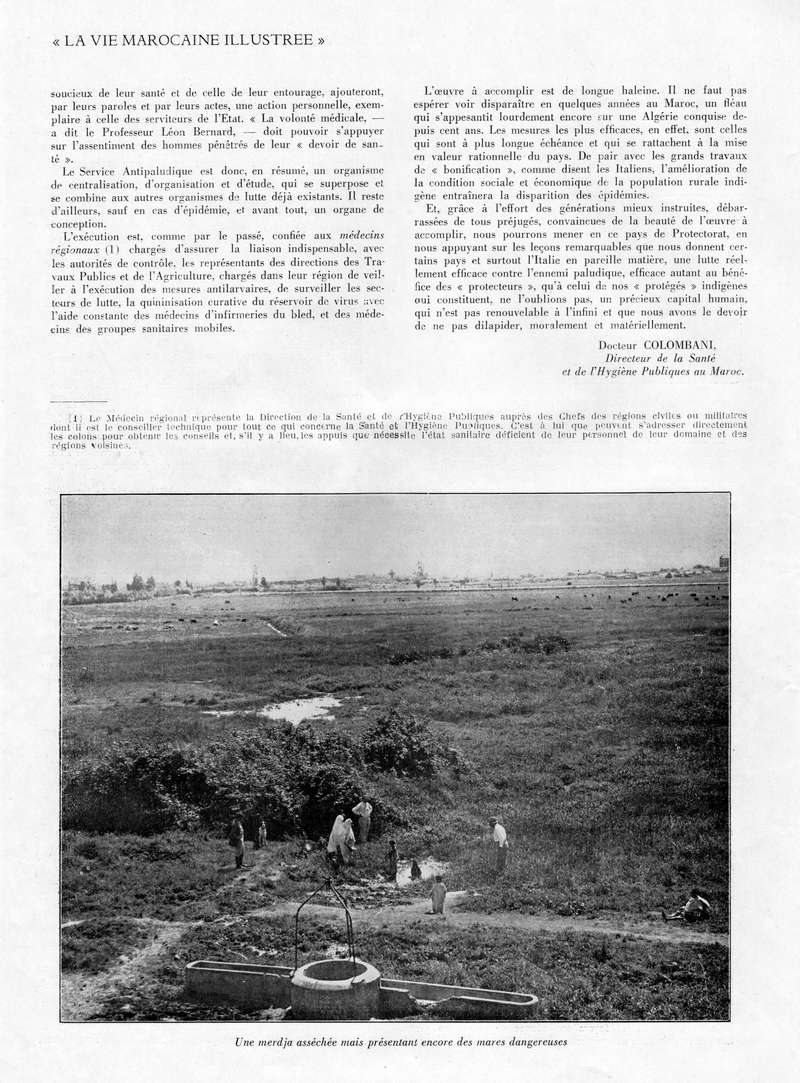 La Vie Marocaine Illustrée 1932 17_la_10
