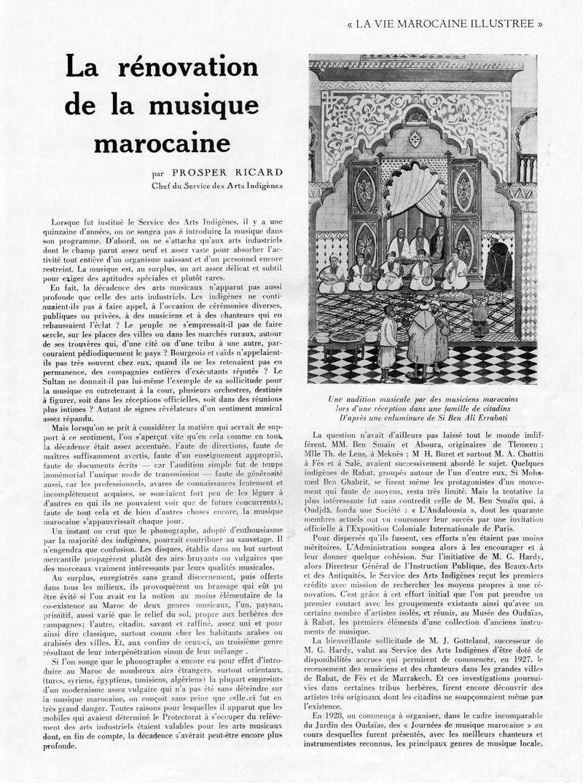 La Vie Marocaine Illustrée 1932 18-la_10