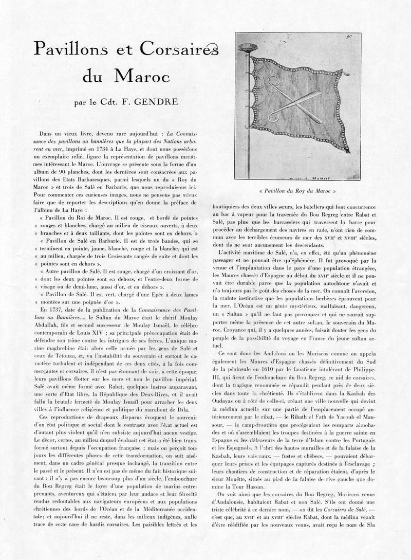 La Vie Marocaine Illustrée 1932 - Page 3 18-la_11