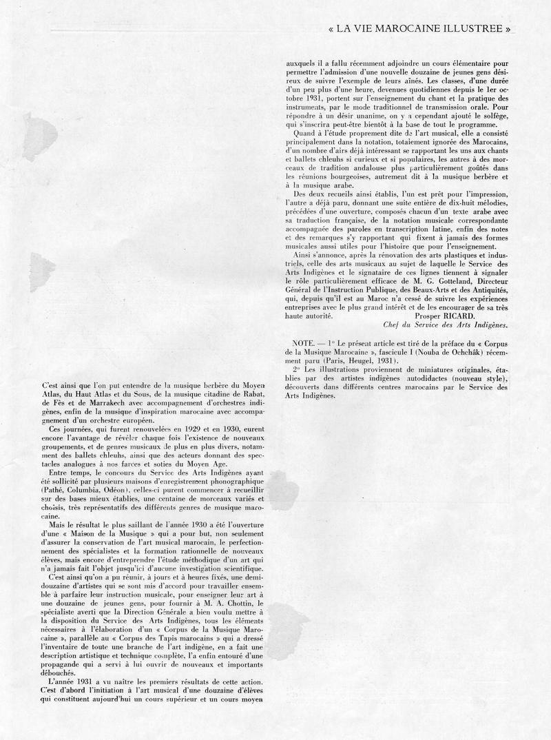 La Vie Marocaine Illustrée 1932 20-la_10