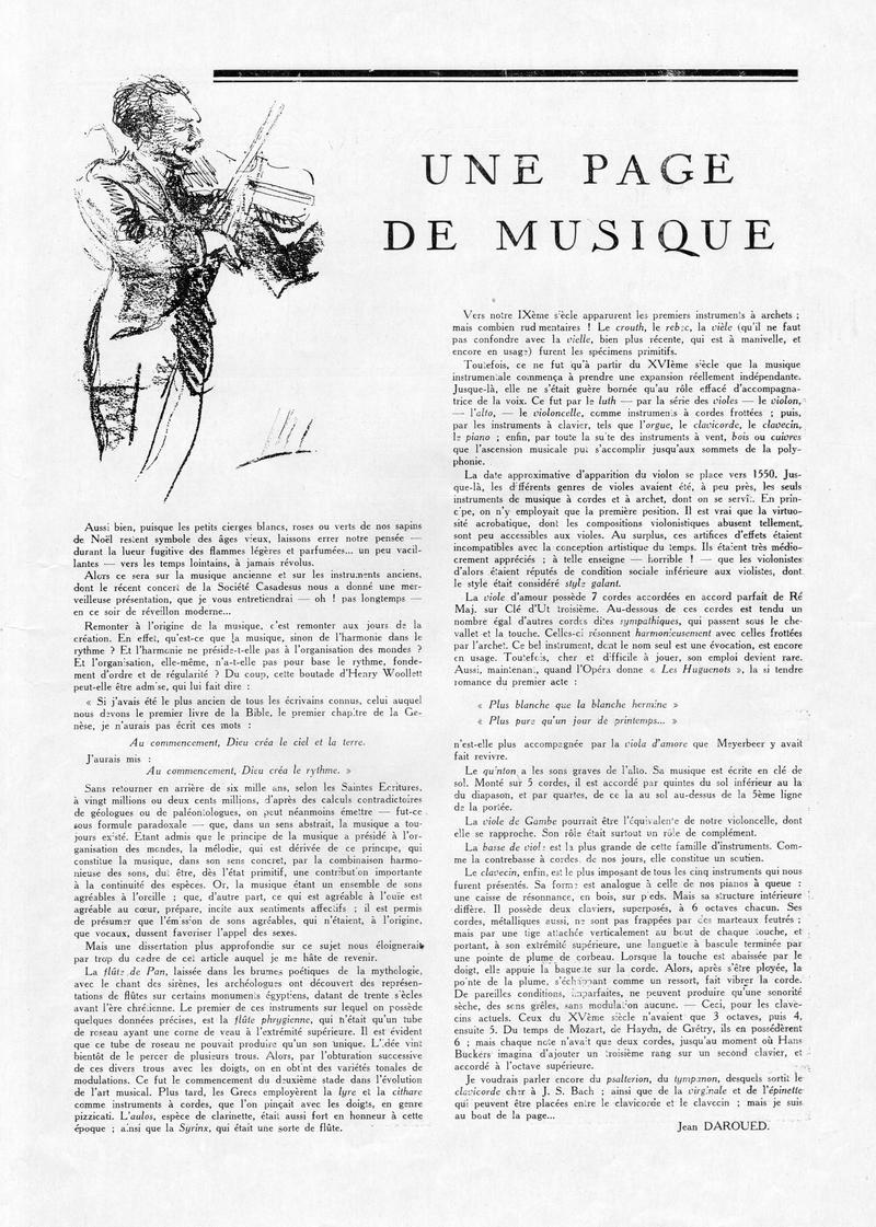 La Vie Marocaine Illustrée 1932 - Page 3 20-la_11