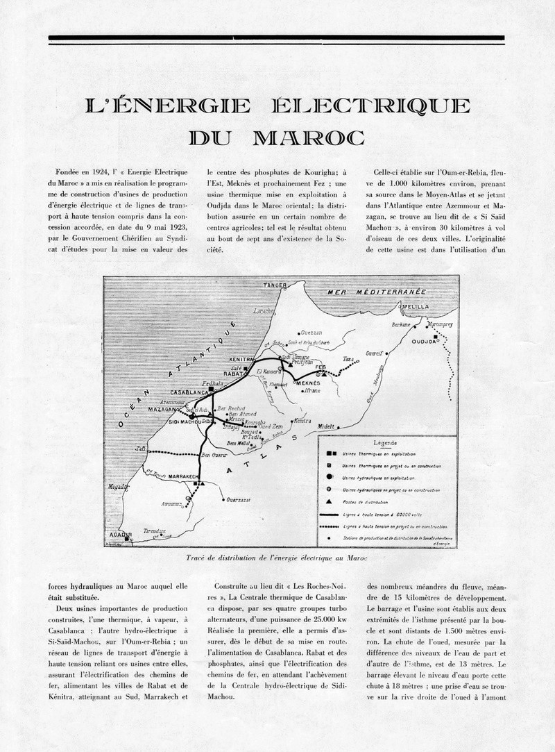 La Vie Marocaine Illustrée 1932 - Page 4 La_vie49