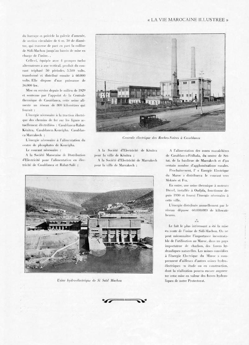 La Vie Marocaine Illustrée 1932 - Page 4 La_vie50