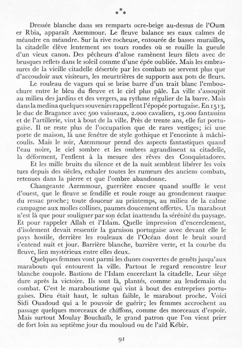 LE MAROC (J. - L. Miège) - Page 4 Maroc109