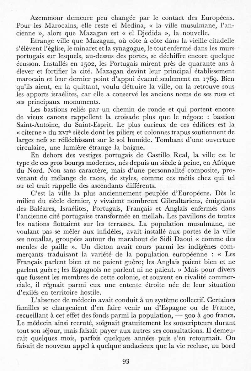 LE MAROC (J. - L. Miège) - Page 4 Maroc111