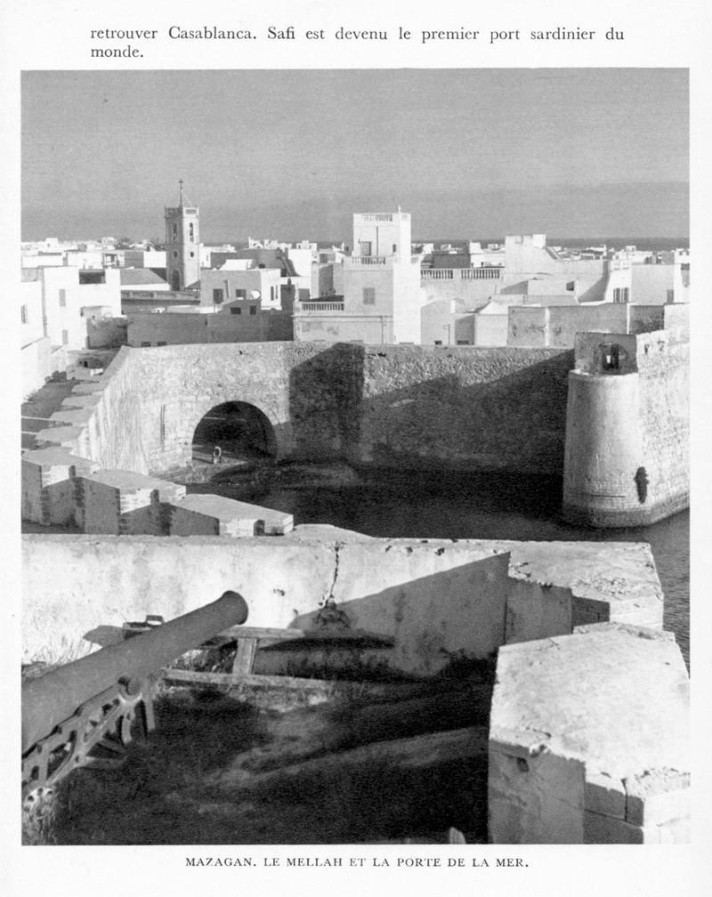 LE MAROC (J. - L. Miège) - Page 4 Maroc114