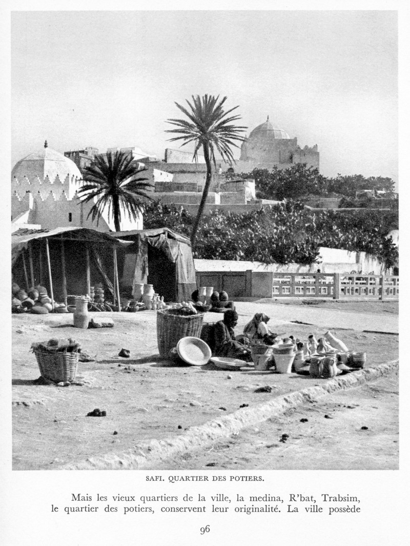 LE MAROC (J. - L. Miège) - Page 4 Maroc115