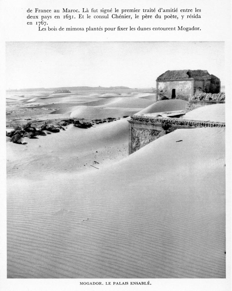LE MAROC (J. - L. Miège) - Page 4 Maroc118