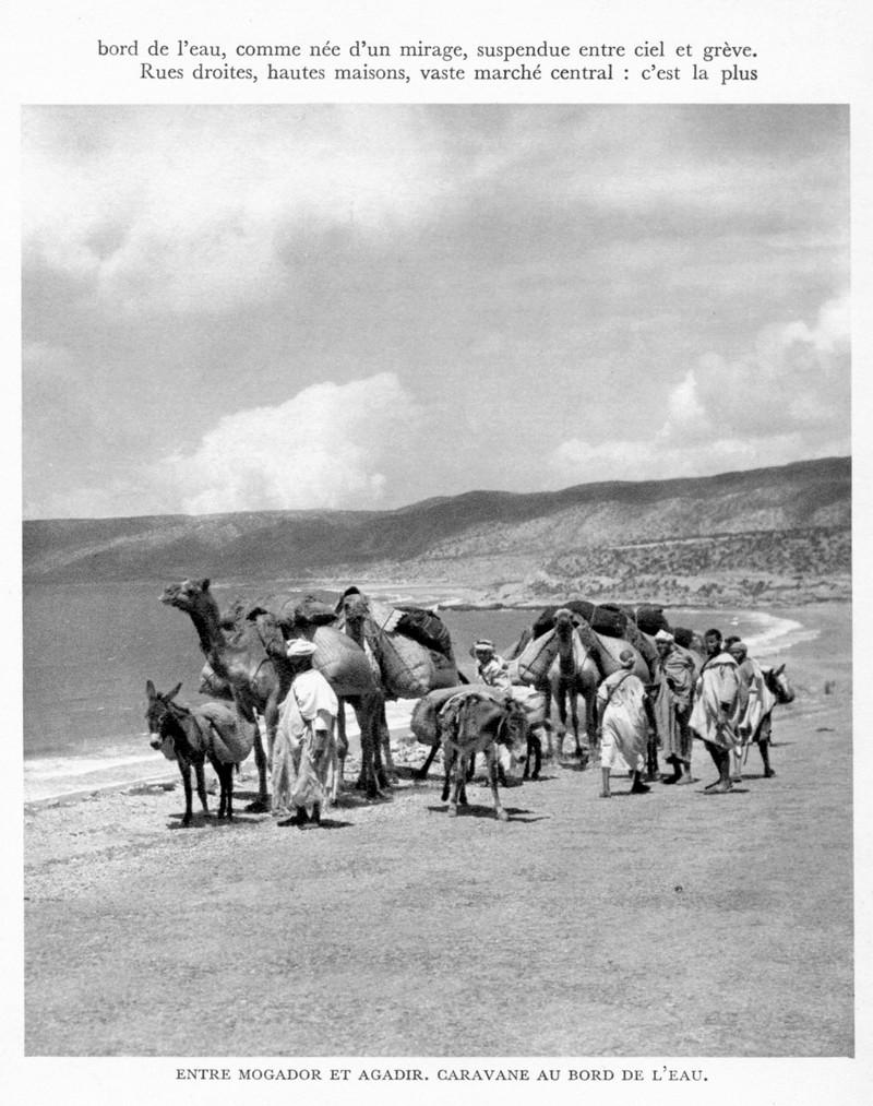 LE MAROC (J. - L. Miège) - Page 4 Maroc120