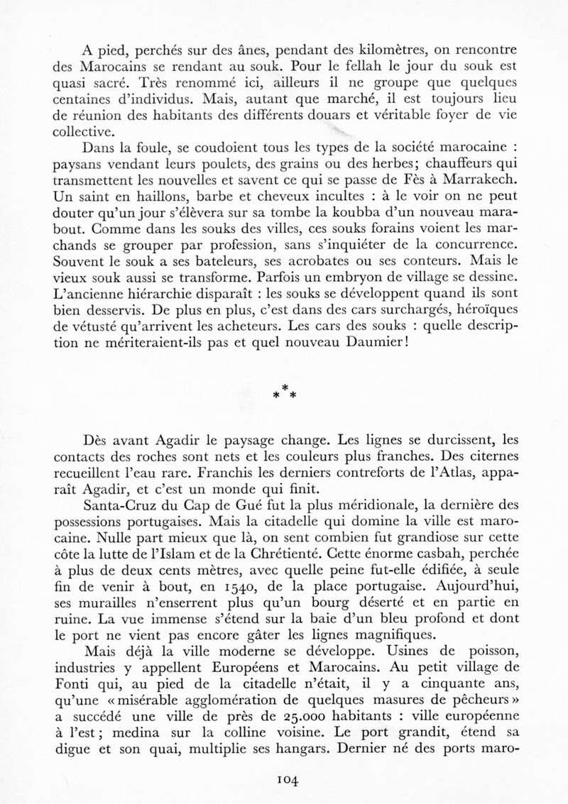 LE MAROC (J. - L. Miège) - Page 5 Maroc123